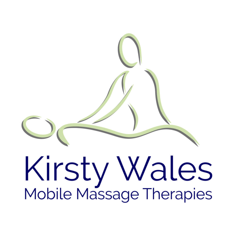 Kirsty Wales Mobile Massage Therapies